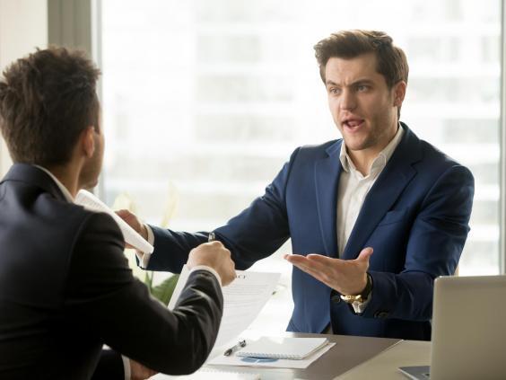 """15 dấu hiệu chứng tỏ bạn là """"cái gai trong mắt đồng nghiệp"""": Đọc ngay để không bị cô lập chốn công sở - Ảnh 4."""