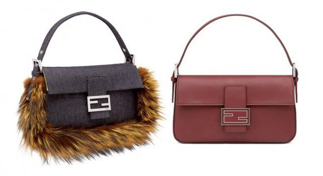 8 thương hiệu thời trang khiến một nửa thế giới mê mẩn: Ai trong phái đẹp cũng muốn được sở hữu  - Ảnh 8.