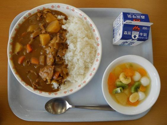 Đây là mô hình tổ chức ăn trưa tại trường mà nước nào cũng cần học tập người Nhật - Ảnh 7.