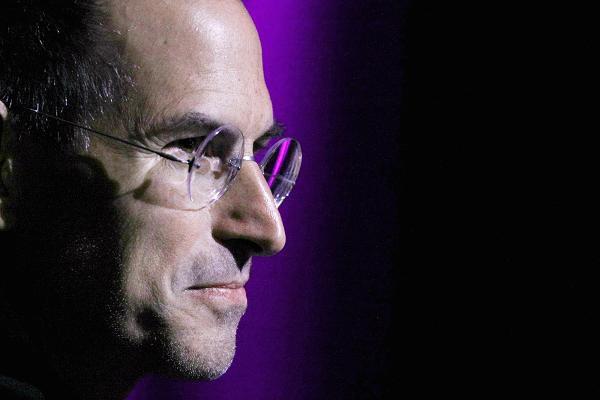 Lấy hình mẫu lý tưởng là Jeff Bezos và Steve Jobs, người đàn ông 31 tuổi này là CEO của công ty trị giá hơn 3 tỷ đô  - Ảnh 1.