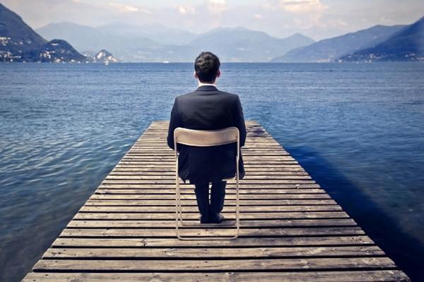 Lắng nghe chia sẻ từ những người thành công: Hoài bão thôi là chưa đủ - Ảnh 4.