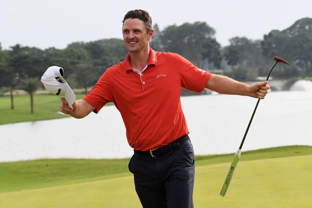 """12 """"siêu sao"""" làng golf là ứng viên sáng giá cho ngôi vô địch The Master 2018  - Ảnh 2."""