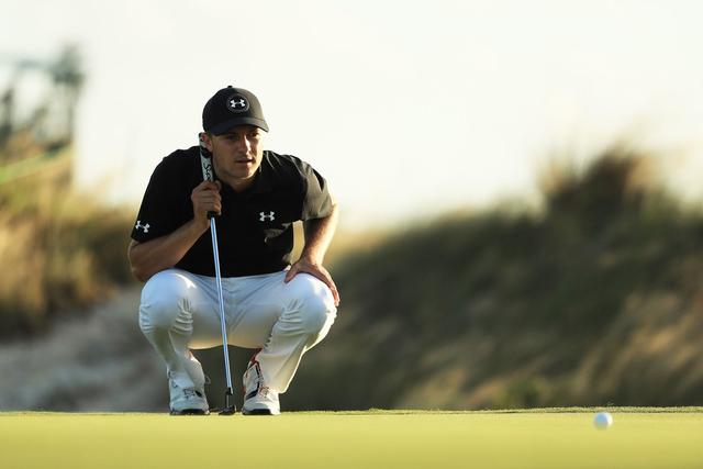 """12 """"siêu sao"""" làng golf là ứng viên sáng giá cho ngôi vô địch The Master 2018  - Ảnh 5."""
