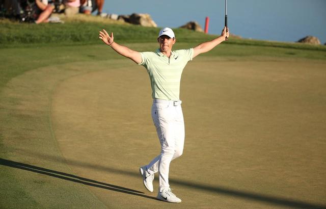 """12 """"siêu sao"""" làng golf là ứng viên sáng giá cho ngôi vô địch The Master 2018  - Ảnh 8."""