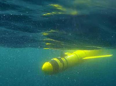 Người ta vừa phát hiện một vùng nước chết rộng hàng ngàn kilomet ở biển Arap - Ảnh 1.