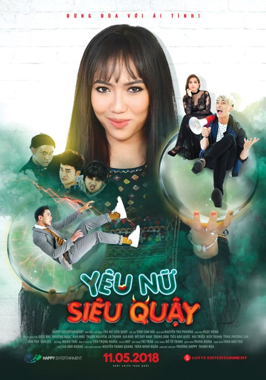 Còn không mùa hè hy vọng cho phim Việt? - Ảnh 2.