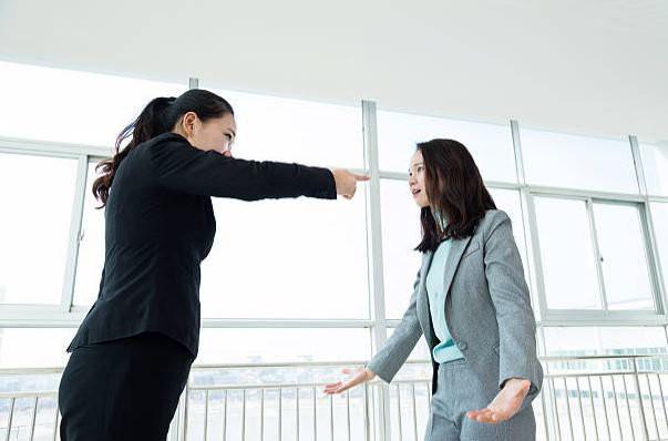 Muốn sự nghiệp thăng tiến, hãy thường xuyên nói 8 câu này ở nơi làm việc - Ảnh 3.