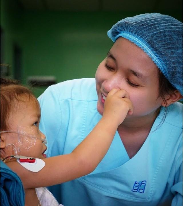 Ở Việt Nam, nghề nào dễ bị stress nhất? - Ảnh 1.