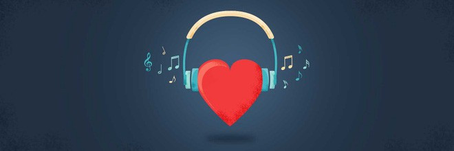 Image result for âm nhạc có tầm ảnh hưởng lớn đến tâm hồn