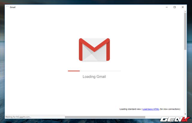 Đã có thể sử dụng tính năng gửi email bí mật trong Gmail, và đây là cách sử dụng - Ảnh 2.