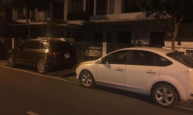 Cận cảnh khu đô thị đáng sống nhất Hà Nội muốn nhồi thêm nhà để bán - Ảnh 7.