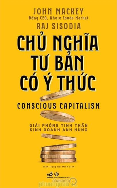 10 cuốn sách được viết bởi chính các CEO nổi tiếng thế giới, muốn thành công thì đừng nên bỏ lỡ - Ảnh 5.