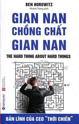 10 cuốn sách được viết bởi chính các CEO nổi tiếng thế giới, muốn thành công thì đừng nên bỏ lỡ - Ảnh 1.