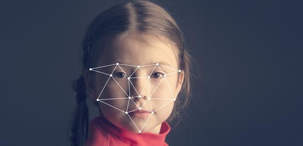 Công nghệ nhận diện khuôn mặt giúp tìm thấy hàng nghìn trẻ em mất tích tại Ấn Độ - Ảnh 2.