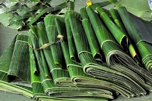 Hạt mít, lá tía tô, lá chanh... rẻ như cho ở chợ nhưng lại mang về tiền tỷ khi xuất khẩu - Ảnh 4.