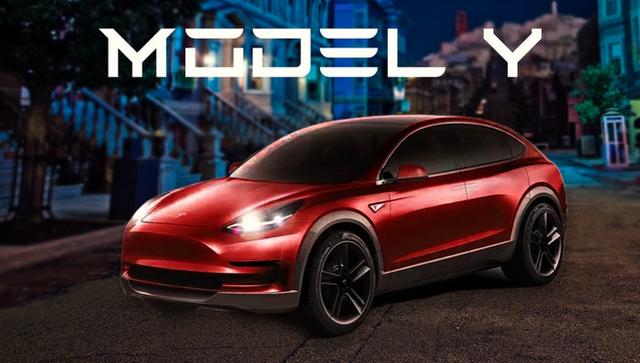 Giữa lúc nước sôi lửa bỏng, Tesla vừa mất đi nhân tài, vừa lâm vào khủng hoảng tiền mặt - Ảnh 3.