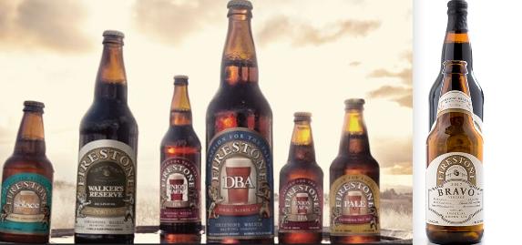 Nhiều doanh nghiệp bia đã đổi vỏ, đổi vận, Habeco có thế? - Ảnh 5.