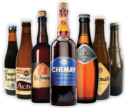 Nhiều doanh nghiệp bia đã đổi vỏ, đổi vận, Habeco có thế? - Ảnh 7.