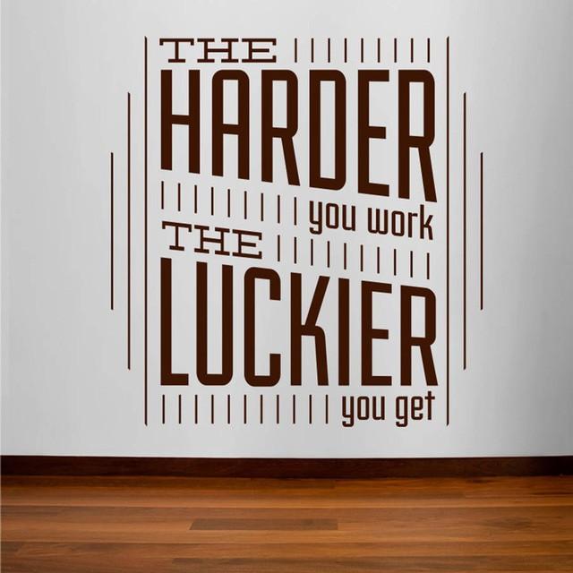 May mắn = Cơ hội + Sự chuẩn bị + Hành động: Đừng chờ cuộc sống cho ta cơ hội, hãy biết tự tao ra sự may mắn cho chính mình - Ảnh 3.