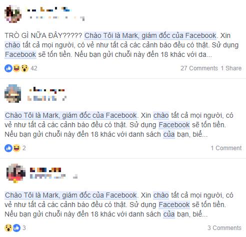 Với một video 35 triệu view, anh chàng này thuyết phục được vô số người rằng Mark Zuckerberg sẽ xóa Facebook - Ảnh 4.