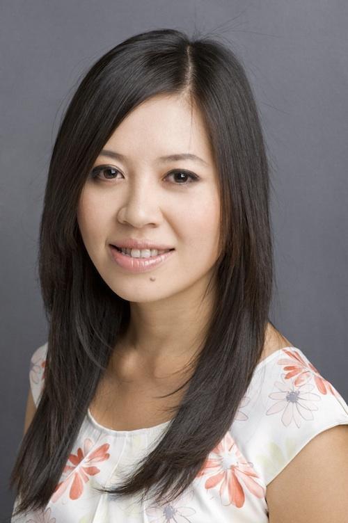 """4 tuổi theo mẹ sang Úc, cô gái Việt liên tục """"nhảy lớp"""" ở xứ người, rồi trở thành biểu tượng khởi nghiệp ở Úc, nổi tiếng ở thung lũng Silicon Valley - Ảnh 1."""