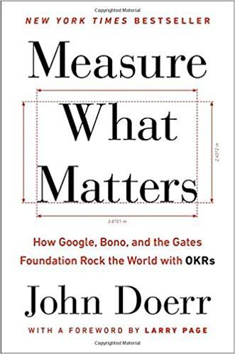 Bill Gates khuyên tất cả một số doanh nhân đều nên đọc cuốn sách này nếu muốn trở thành người quản lý tốt hơn - Ảnh 2.