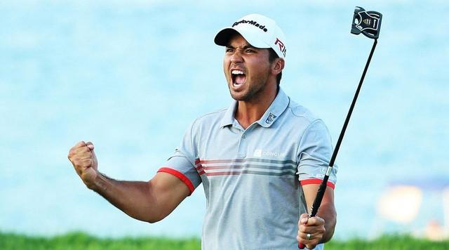 Vì sao quá thành công có thể dẫn bạn đến thất bại? Golfer Jason Day sẽ giải thích cho bạn - Ảnh 1.