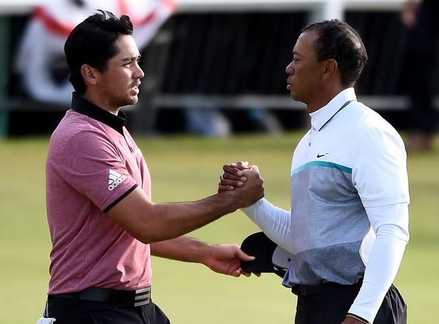 Vì sao quá thành công có thể dẫn bạn đến thất bại? Golfer Jason Day sẽ giải thích cho bạn - Ảnh 3.