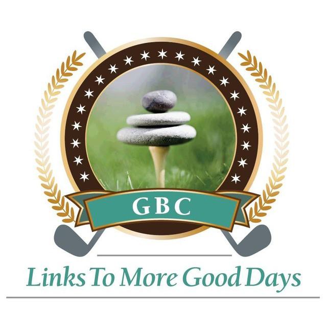 Sáng lập viên của chương trình Golf chiến thắng ung thư: Đến sân golf là một cách đơn giản mà hiệu quả - Ảnh 3.