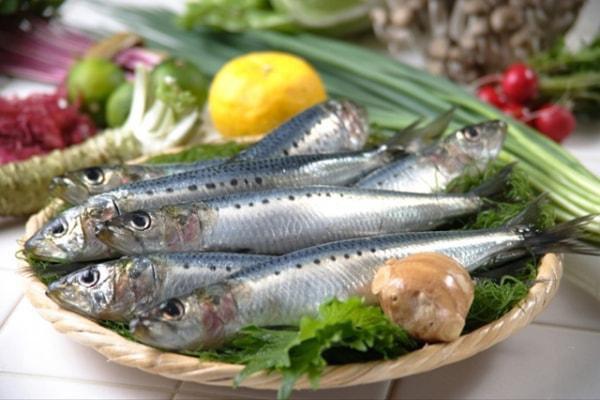 12 siêu thực phẩm giúp tăng cường sức mạnh não bộ, giúp bạn luôn minh mẫn, đẩy lùi lão hóa hiệu quả - Ảnh 4.