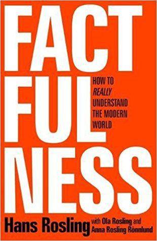 Đây là 5 cuốn sách Bill Gates gợi ý bạn đọc trong mùa hè này - Ảnh 5.