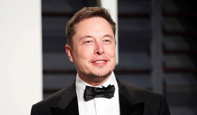 Cách Steve Jobs và Elon Musk phân chia và chinh phục khách mua, ngay cả người khó tính nhất - Ảnh 2.