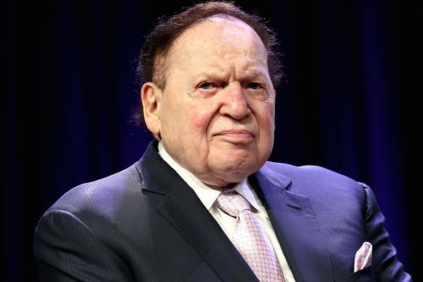 Người giàu nhất tại mỗi bang nước Mỹ - Ảnh 4.