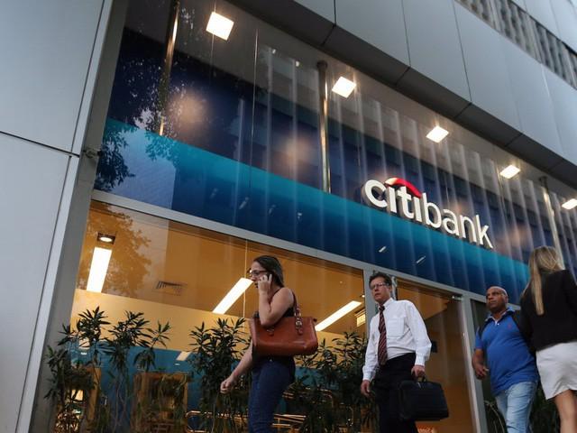 20 ngân hàng lớn nhất thế giới - Ảnh 13.