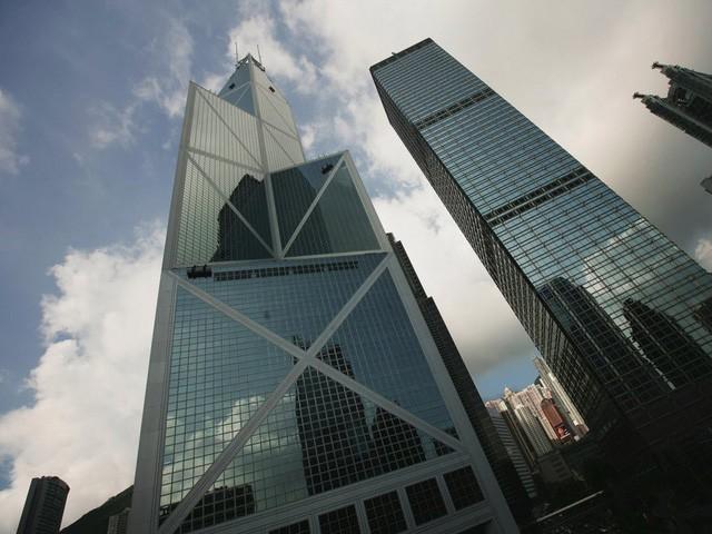 20 ngân hàng lớn nhất thế giới - Ảnh 4.