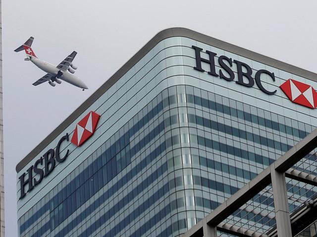 20 ngân hàng lớn nhất thế giới - Ảnh 7.