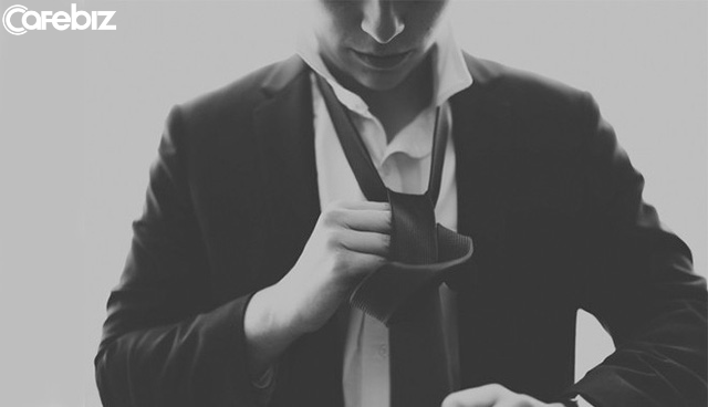 Đàn ông giàu hay nghèo dựa vào 5 tiêu chí sau, điều sau cùng là quan trọng nhất - Ảnh 2.