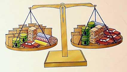 Get rich slowly #3: Tiết kiệm nhiều đến đâu cũng không thể giàu được, mấu chốt phải là tìm ra cách tăng thu nhập - Ảnh 3.
