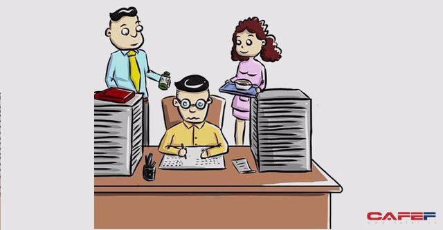 90% các bậc cha mẹ mắc những sai lầm này khiến con cái của họ không thể thành công - Ảnh 1.