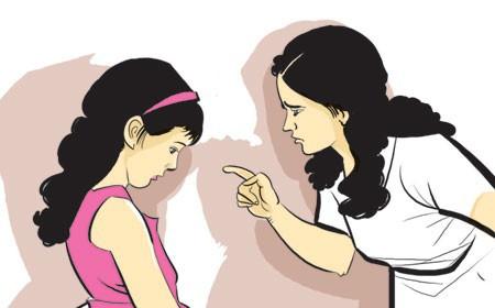 90% các bậc cha mẹ mắc những sai lầm này khiến con cái của họ không thể thành công - Ảnh 3.