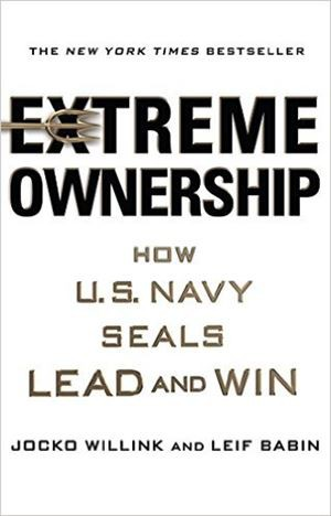 8 cuốn sách ai cũng nên đọc nếu muốn trở thành nhà lãnh đạo tuyệt vời ngay lập tức - Ảnh 4.