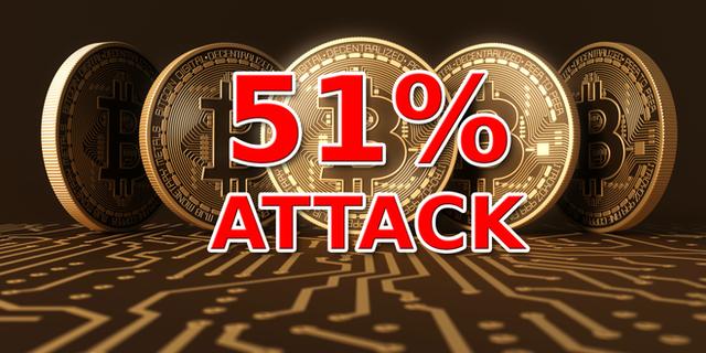 """Giải ngố: """"Tấn công 51%"""" là gì, và nó có đe dọa khiến Bitcoin sụp đổ hay không? - Ảnh 1."""