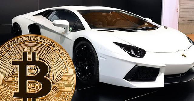 """Giải ngố: """"Tấn công 51%"""" là gì, và nó có đe dọa khiến Bitcoin sụp đổ hay không? - Ảnh 2."""