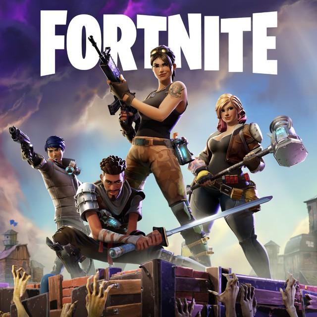 Game miễn phí này có về hàng tỷ USD doanh thu, mhữngh nhà phát hành kiếm tiền sẽ làm khách hàng bất ngờ - Ảnh 1.