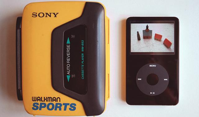 Mưu đồ sau cú thâu tóm 2,3 tỷ USD của Sony: áp chế Apple và trở lại làm bá chủ thế giới âm nhạc - Ảnh 5.