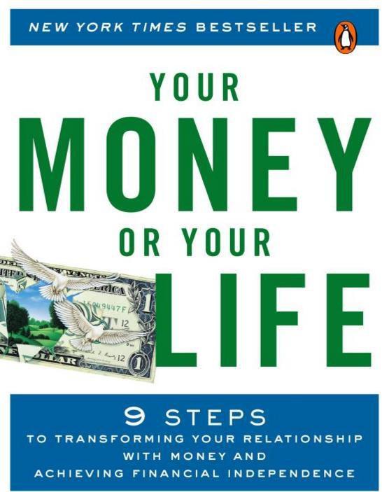 8 cuốn sách không bao giờ lỗi thời đối với bất cứ ai muốn làm giàu: Đúc kết ngắn gọn những điều tinh hoa nhất - Ảnh 2.