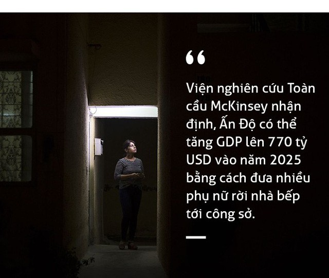 Những điều khó tưởng tượng về nạn tấn công tình dục ở nền kinh tế lớn thứ 3 châu Á - Ảnh 7.