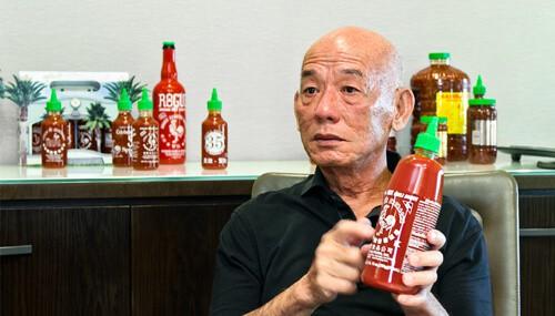 [Case Study] Cách vua tương ớt gốc Việt bán Sriracha cho toàn nước Mỹ: Chỉ cần làm ra sản phẩm thật tốt, khách hàng sẽ quảng cáo thay cho bạn - Ảnh 2.