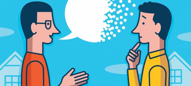 """3 lời khuyên từ """"phù thủy giao tiếp"""" Andrew Horn giúp bạn bớt lúng túng và dễ dàng kết nối với mọi người hơn - Ảnh 2."""