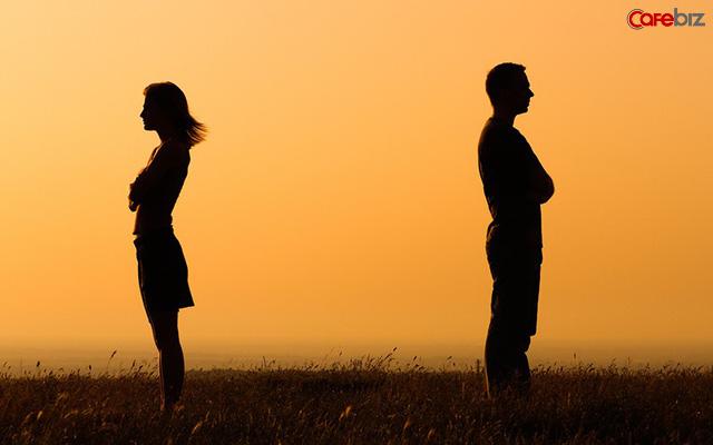 Đàn ông trưởng thành là khi biết mạnh dạn vứt bỏ 4 điều sau, đừng chần chừ mà để hỏng cả sự nghiệp - Ảnh 3.